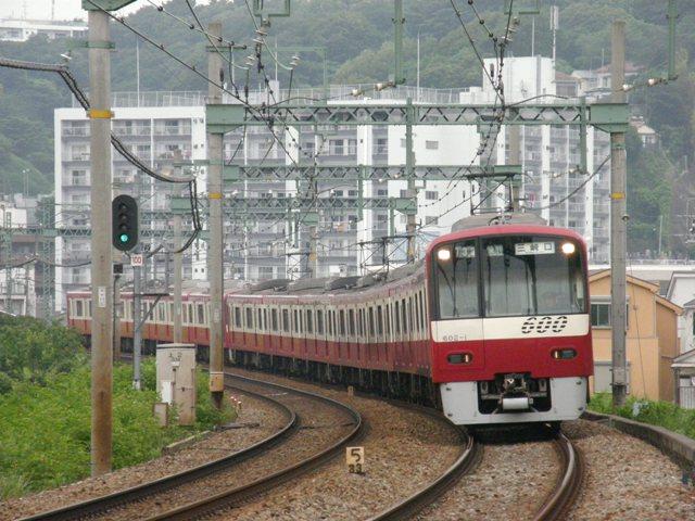0602-1_20110612.jpg