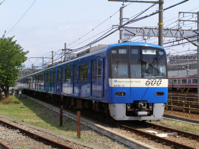 0P5260009.jpg