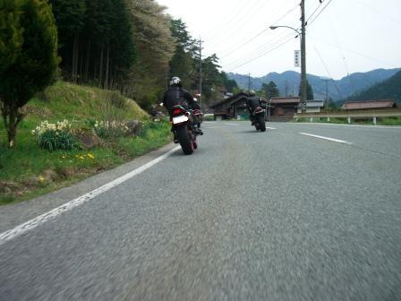 CIMG8260.jpg