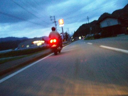 CIMG8291.jpg