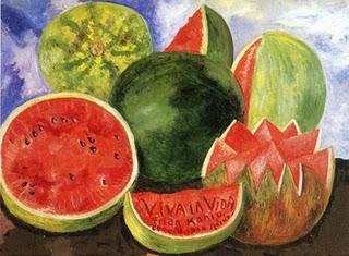 090129VivaLaVida-Frida-Kahlo[1]