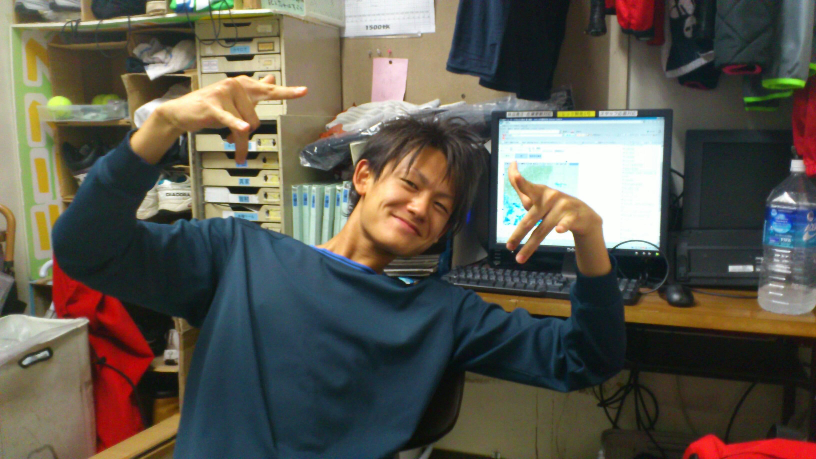 iphone_20111022122417.jpg