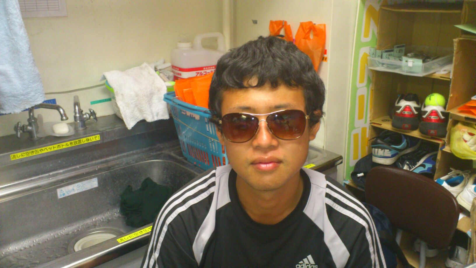 iphone_20111022232157.jpg
