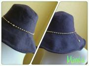 20120328 HAT BELTコラージュ画像