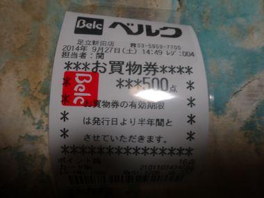 mini_DSC09742.jpg