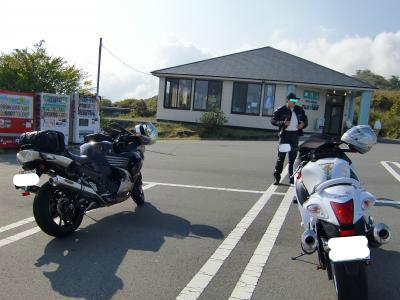 snap_20217071yuki_20135222344.jpg