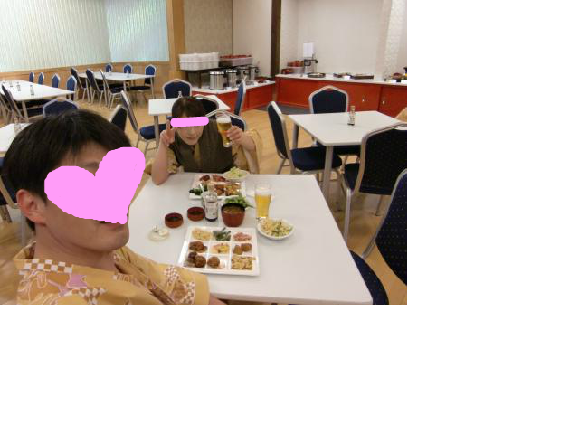 snap_20217071yuki_201352234459.jpg