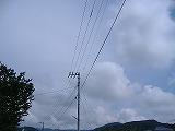 DSCF1883.jpg