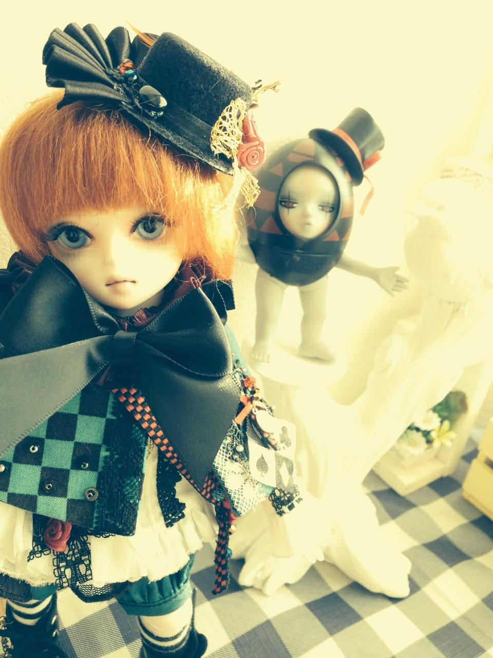 iphone 01