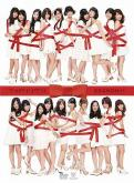 idoling18.jpg