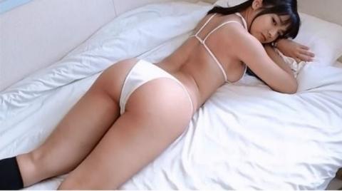 片岡沙耶_19