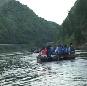 川内川風景-20