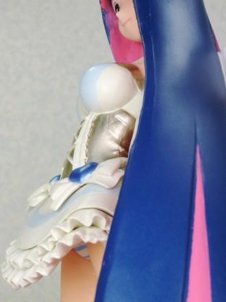 セガプライズ Panty&Stocking with Garterbelt プレミアムフィギュア ストッキング