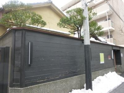 八王子・花街 (4)