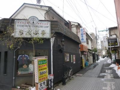 八王子・花街 (6)