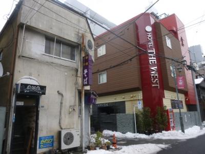 八王子・花街 (8)