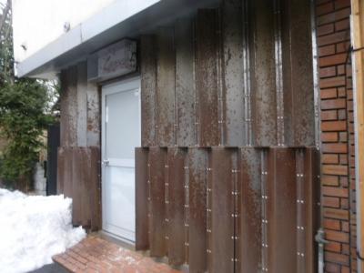 八王子・花街 (9)
