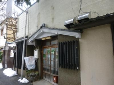 八王子・花街 (13)