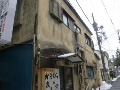 八王子・花街 (16)