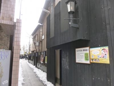 八王子・花街 (17)
