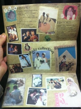 iphone_20111002180904.jpg