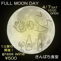 fuii moon 4 黄色1のコピー
