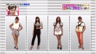 3color-fashion-20140919-064.jpg