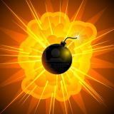 7410846-exploding-bomb.jpg