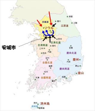korea_map1_20130422230540.jpg