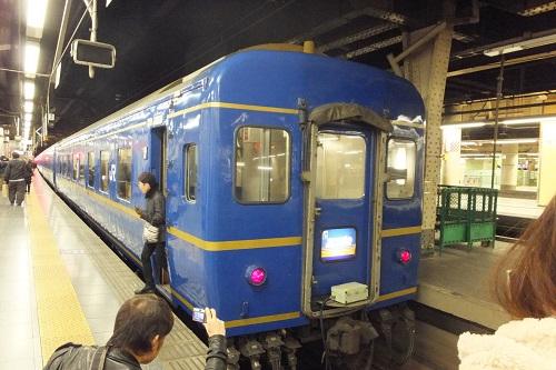 DSCF9164.jpg