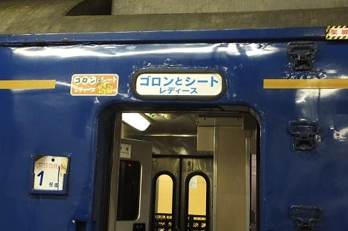 DSCF9167.jpg