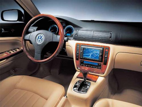 passat_dashpanel