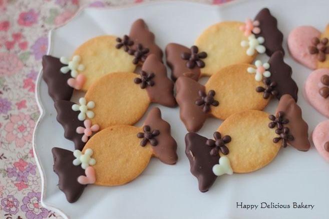 214クッキー2
