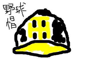 snap_4989ertorie99_20124122045.jpg