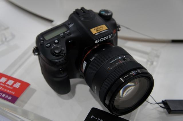 s-DSC00345.jpg