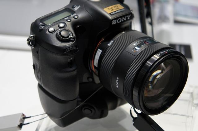 s-DSC00352.jpg