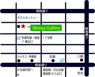 mapp1.jpg