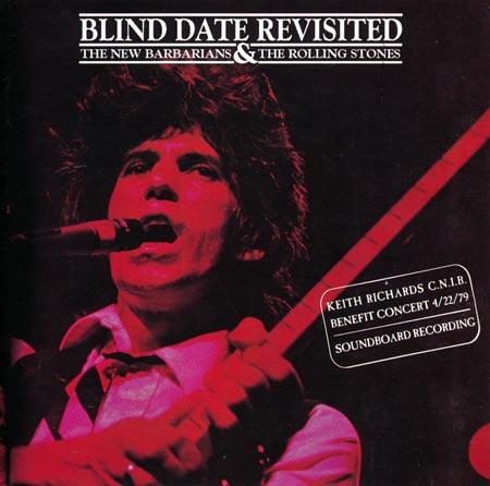 BLIND-DATE-REVISUTED.jpg