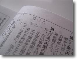IMG_0828.jpg