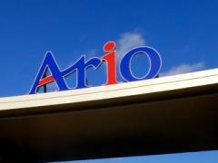 ario_00.jpg
