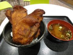 ario_ichi02.jpg