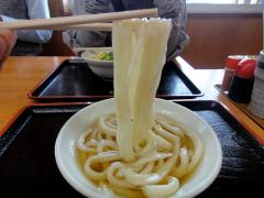 udon29_04yoshiya05.jpg
