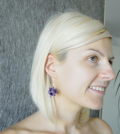 irisviolette_convert_20111022093928.jpg