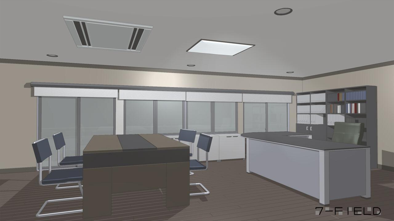 ad4_診療室