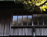 IMG_3065窓