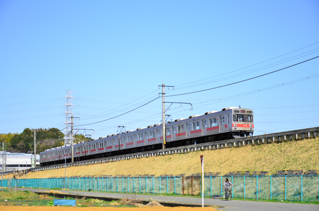 DSC_5064.jpg
