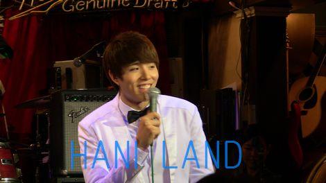 fm 007land