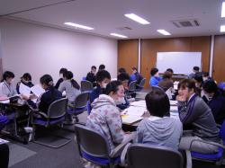 譁ー莠コ+001_convert_20120315103140