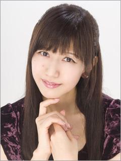photo_kikuko12.jpg