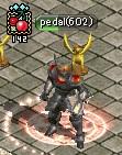 RedStone 11.12.13[01]